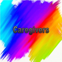 ART THERAPY FOR CAREGIVERS