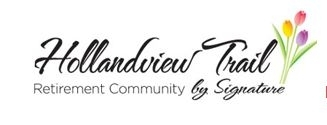 Hollandview Trail Retirement Community