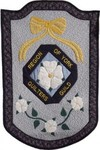 The Region of York Quilters Guild